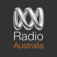 ABC Radio Australia Logo | Pixevety in the Press