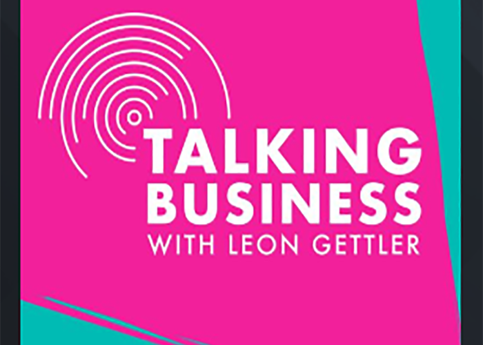 talking-business-logo