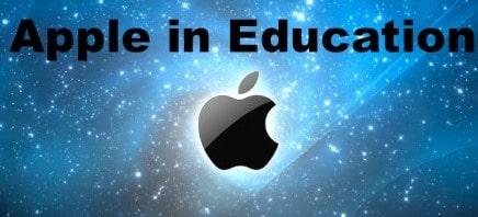 apple-in-education-logo-2