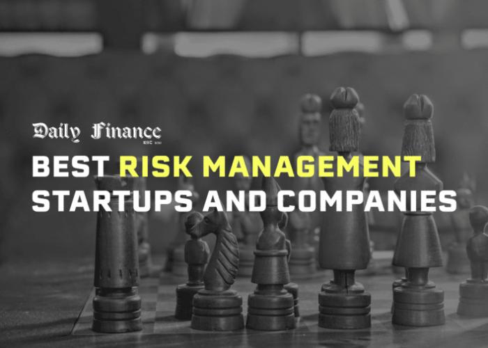 risk-management-758x505